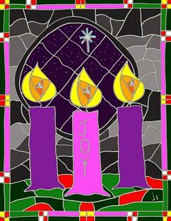 2015 Advent 3