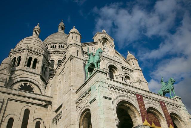 Paris - Montmartre-5