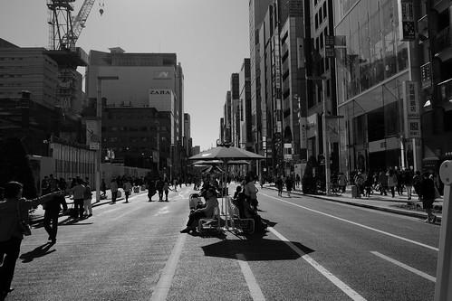 tokyo monochrome 32