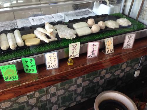 hokkaido-monbetsu-marusen-kobayashi-fried-food02