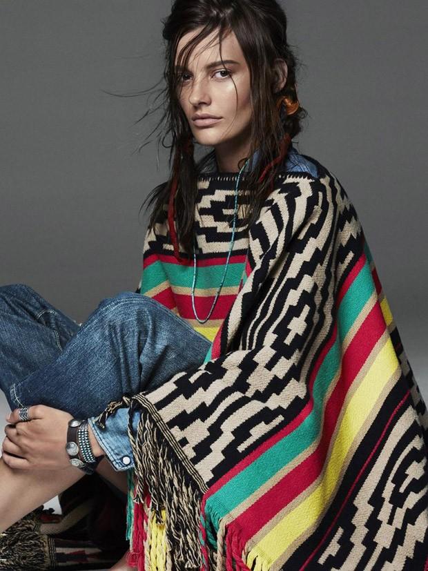 Amanda-Murphy-Vogue-Australia-Greg-Kadel-01-620x827
