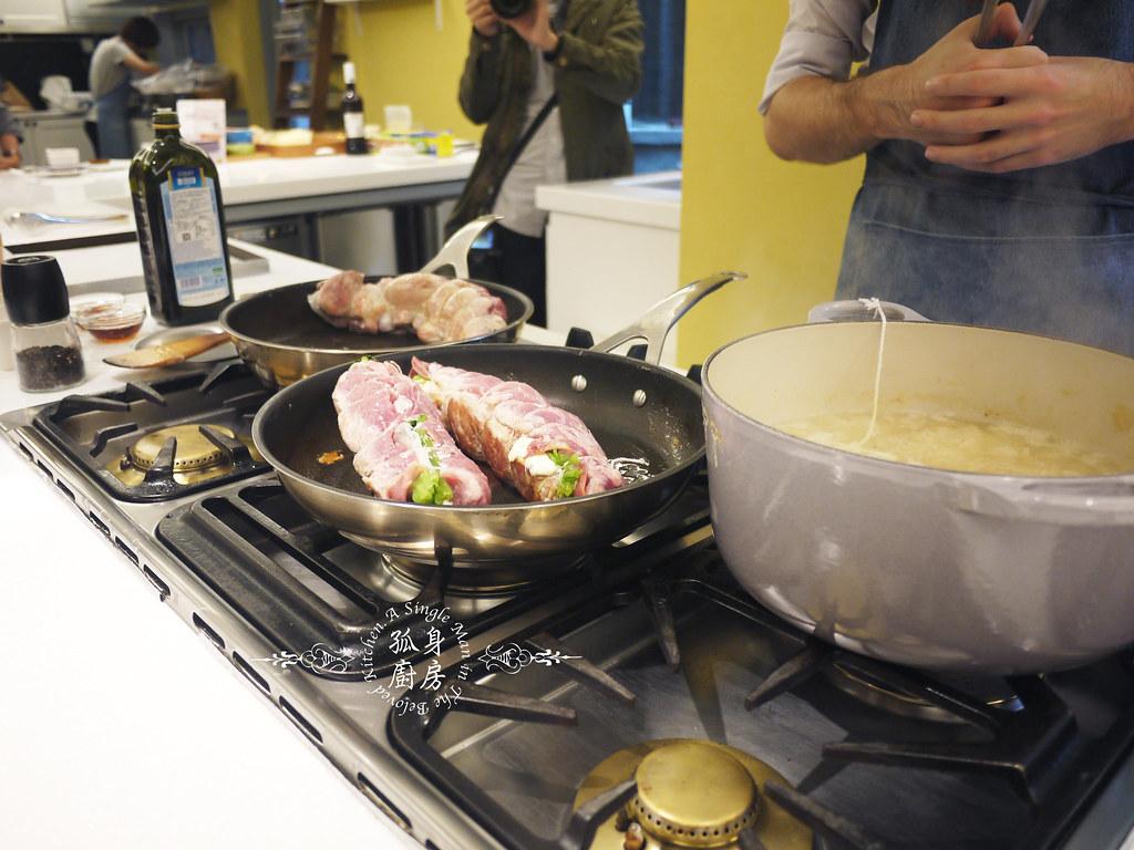 孤身廚房-4F學做菜3