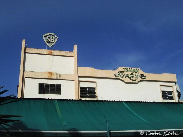 Taman Jurong Cinema 02