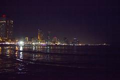 Tel Aviv 071