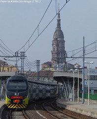 Novara/Novara NORD