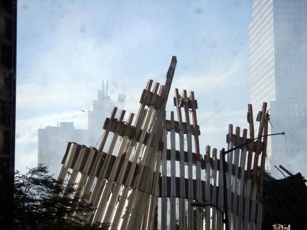 WTC_03