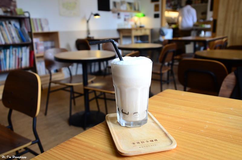 木童繪本咖啡三重菜單mutocafe (29)