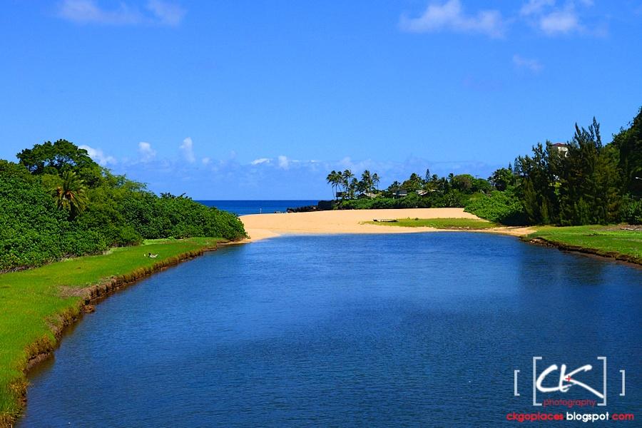 Hawaii_0168