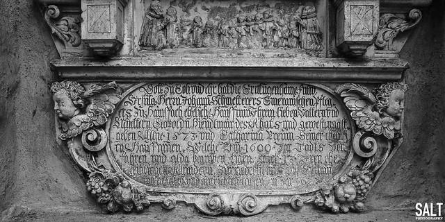 friedhof st. peter 5887