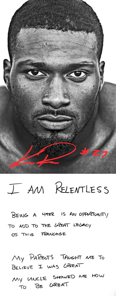 #49ersSpotlight: Keith Reaser
