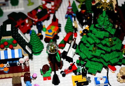 60099_LEGO_Calendrier_Avent_J2305