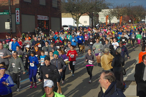 Race for the homeless 2015 021