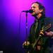 Pearl Jam @ Belo Horizonte – 20/11/2015