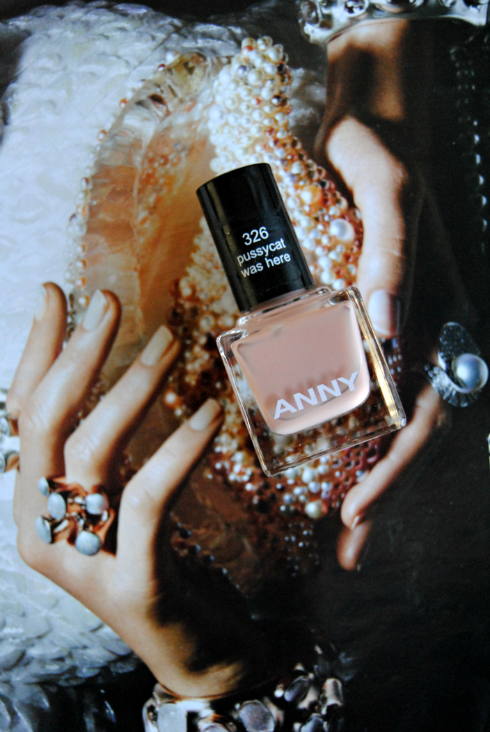 Review_Anny Nailpolish 326 (01)