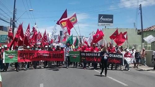 capital_Alagoana.jpg