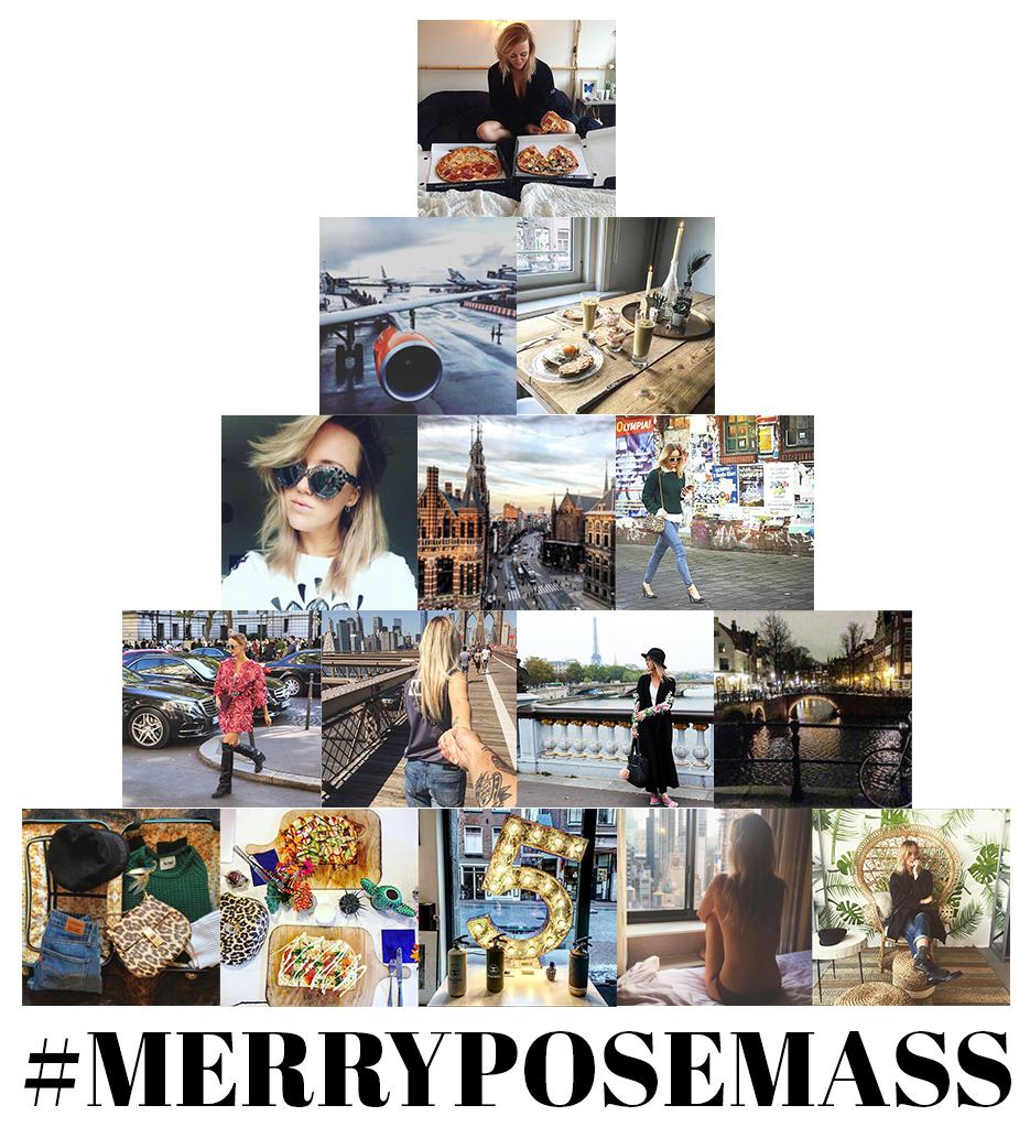 POSE-merry-posemass-linstagram-1