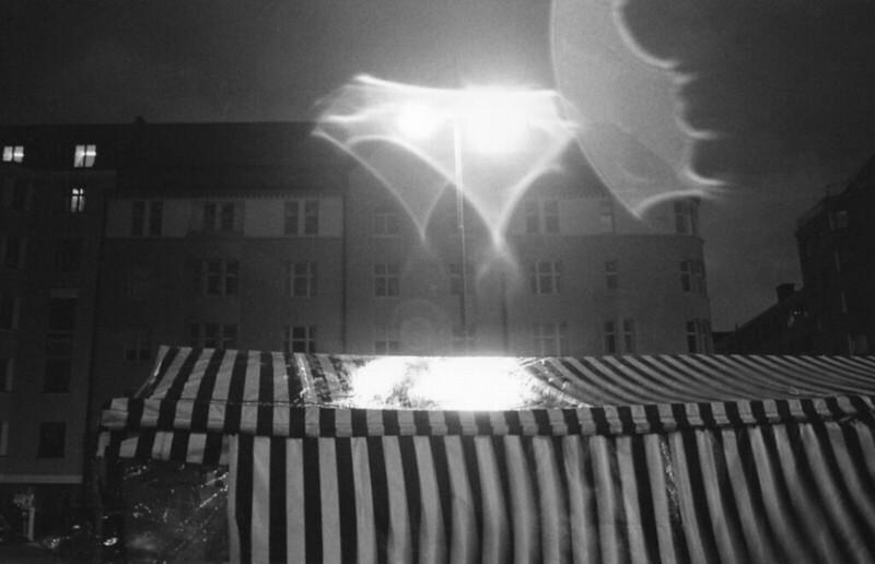006-LindaKeränen-Valotmuok