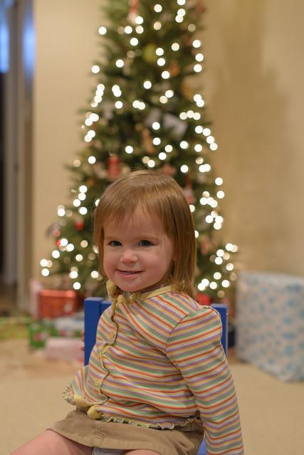 Christmas Eve-7
