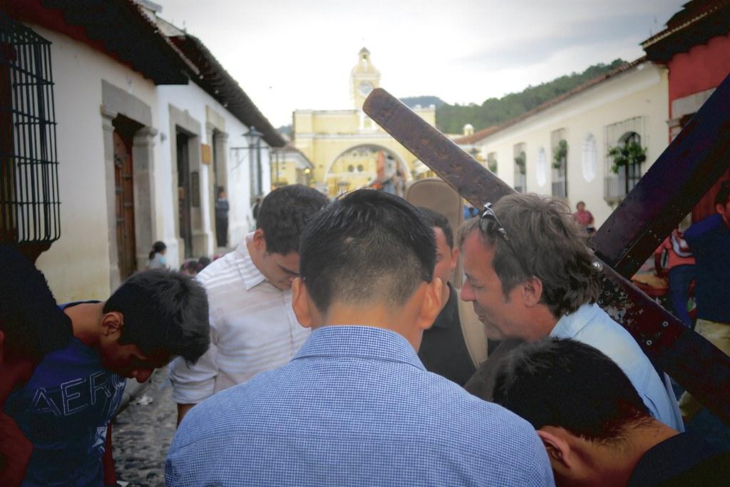 Guatemala Image16