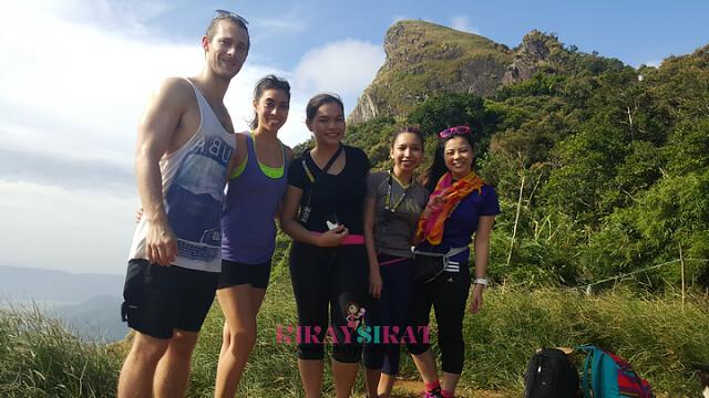 pico-de-loro-mountain-climbing-13