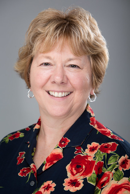 Sheri L. Beeler