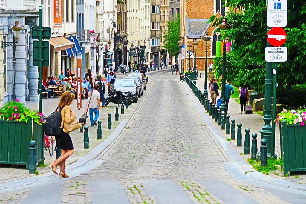 Belgium  Image3
