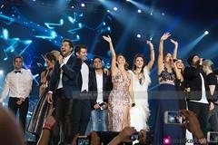 OT - El reencuentro (2016)