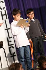 Lower School 2nd Grade Play 2016-317.jpg