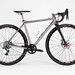 FF-596-Studio-1 by fireflybicycles