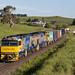 2016-11-22 FreightLiner XRN012-XRN030 Murrobo 1881 by deanoj305
