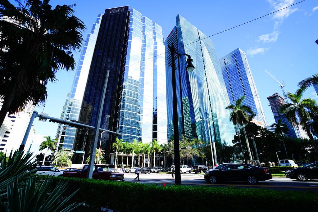 Miami (Cidade), Flórida