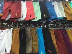 kit-c-10-bermudas-masculinas-colorida-diversas-marcas-512711-MLB20611292869_032016-F