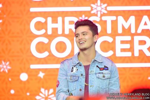 coca cola philippines christmas concert tagahatidpasko (40)
