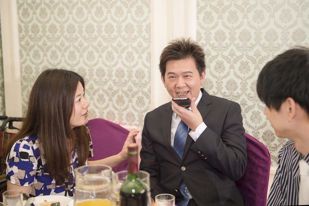 俊冀&佳宜092