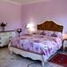 Dormitorios dobles amplios soleados, con armarios. Solicite más información a su inmobiliaria de confianza en Benidorm  www.inmobiliariabenidorm.com