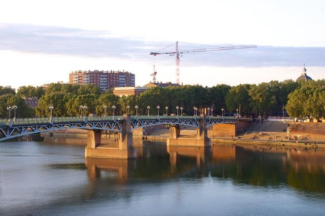 Garonne_2