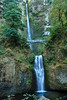 Beautiful Multnomah Falls by http://fineartamerica.com/profiles/robert-bales.ht