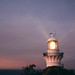 Sugarloaf Point Lighthouse by sue.h
