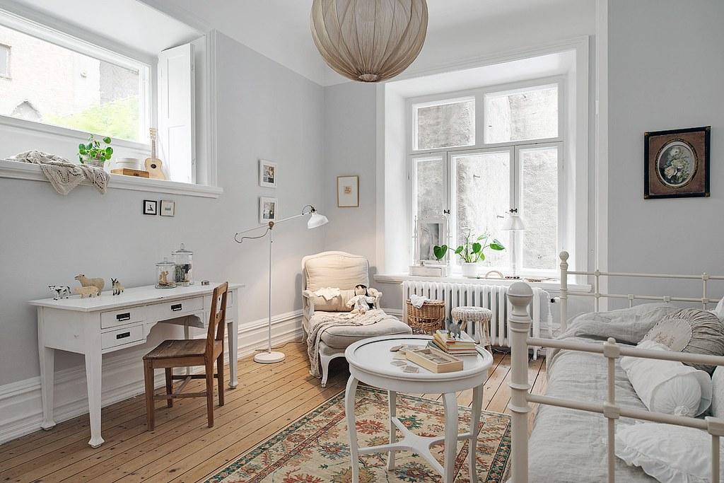 13-dormitorios-juveniles