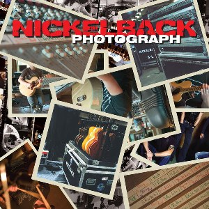 Nickelback – Photograph
