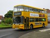 Go North East 3814 (S814FVK) - 31-08-15 (05) by peter_b2008