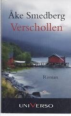 Smedbergke_Verscholle_9783869972527