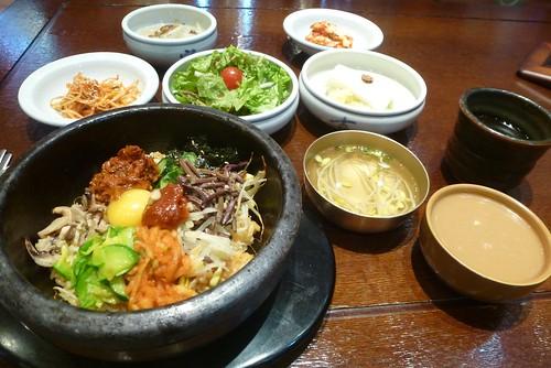 Co-Bouffe 23-Seoul resto 2 (1)