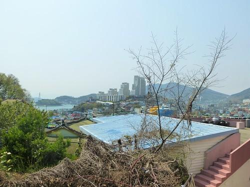 Co-Yeosu-Parc Jansan (9)