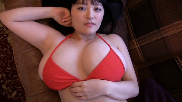 Saki_Yanase (32)
