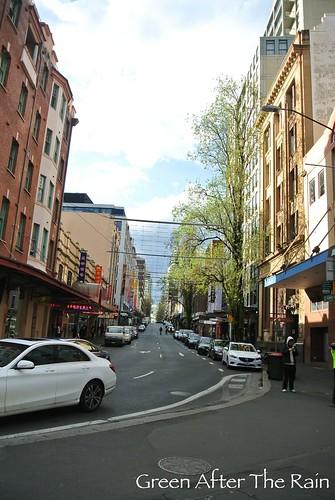 150907h Sydney Chinatown _03