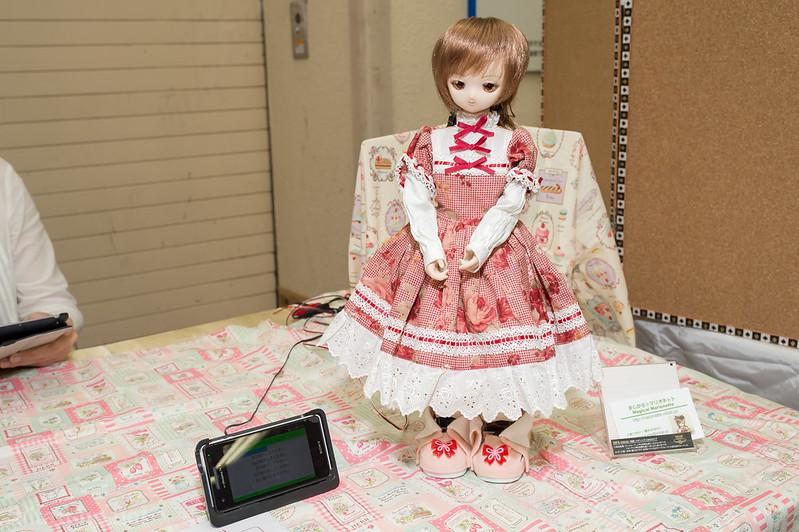 Dollshow44浜松町FINAL-1395-DSC_1389