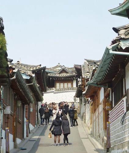 Co-Seoul-Hanok-Bukchon village (11)