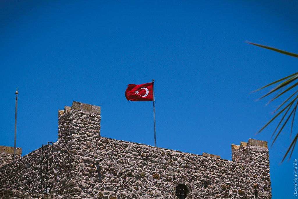 turkey_190715_5465