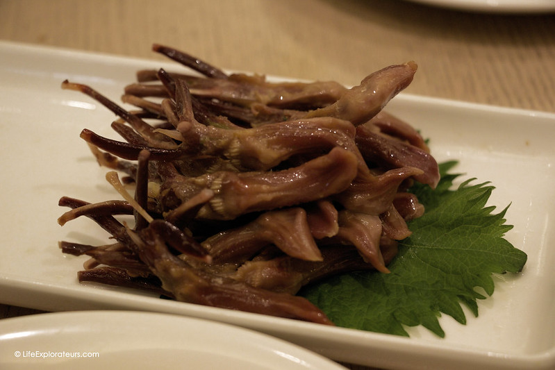 Beijing_Food_Duck_Tongues